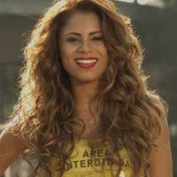 """Lexa lança o clipe do hit """"Para de Marra"""" e surpreende fãs com direito a muita dança e looks ousados"""
