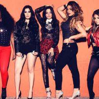 Integrantes do Fifth Harmony aparecem sem maquiagem em campanha de produto para a pele