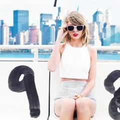 """Taylor Swift faz jogo duro e depois do Spotify e Tidal, não libera """"1989"""" no Apple Music"""