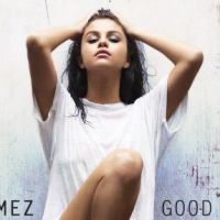 "Selena Gomez mostra capa do single ""Good For You"", que promete vir com clima ""sexy sem ser vulgar"""