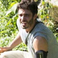 """""""Além do Horizonte"""": William perde a oportunidade de achar Marlon na prova final!"""