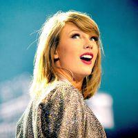 "Após polêmica, Taylor Swift decide liberar ""1989"" para Apple Music. Saiba mais!"