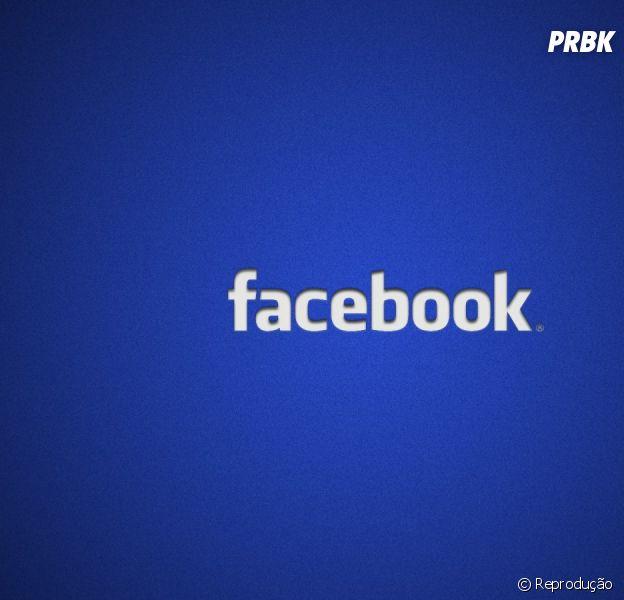 Facebook cria ranking com funções mais populares da rede social