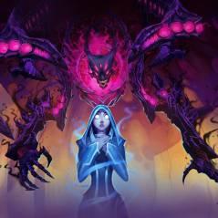 """MMORPG """"WildStar"""" se torna gratuito (free-to-play) e lança programa de fidelidade para veteranos"""