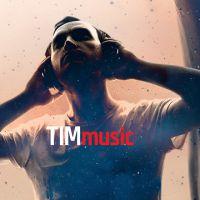 Baseado no Deezer, Tim lança streaming de música que não gasta seu 3G