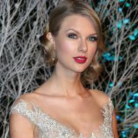 """Globo de Ouro 2014"": ""Breaking Bad"", Taylor Swift e Jennifer Lawrence indicados"