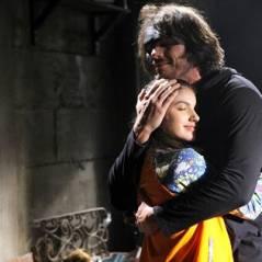 """Final """"Chiquititas"""": Mili (Giovanna Grigio) vai descobrir quem é seu pai verdadeiro!"""
