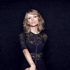 Taylor Swift doa US$ 50 mil para fã com câncer e prova que é o melhor ídolo de todos os tempos!