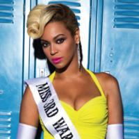 Beyoncé lança CD surpresa com 17 clipes e um deles foi gravado no Brasil
