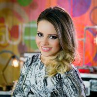 """Sandy, do """"SuperStar"""", elogia Chay Suede e Luisa Arraes em """"Babilônia"""": """"Eles são ótimos"""""""