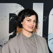 "De ""Animais Fantásticos e Onde Habitam"": Alison Sudol pode estrelar o spin-off de ""Harry Potter""!"