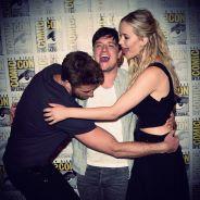 """Filme """"Jogos Vorazes: A Esperança - Parte 2"""" é o mais comentado no Twitter durante a Comic-Con 2015!"""