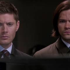 """Em """"Supernatural"""": na 11ª temporada, Sam e Dean voltam ao básico e ao Impala!"""