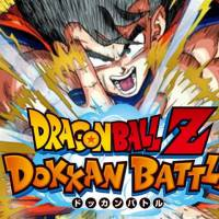 "Game ""Dragon Ball Z: Dokkan Battle"" chega para dispositivos iOS e Android do ocidente"