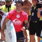 Conheça Adriano de Souza, o Mineirinho, amigo de Gabriel Medina e líder do Mundial de Surf 2015