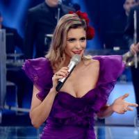 """Fernanda Lima pode ganhar mais um programa e voltar com """"Amor & Sexo"""" em 2014"""