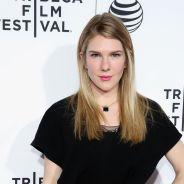 """Em """"American Horror Story: Hotel"""": Lily Rabe retorna e sua personagem é de matar!"""