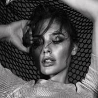 "De ""Batman Vs Superman"": Gal Gadot elogia a Mulher-Maravilha e levanta bandeira feminista no cinema!"