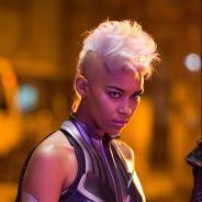 """De """"X-Men: Apocalipse"""": novas imagens divulgadas mostram os mutantes em alta definição"""