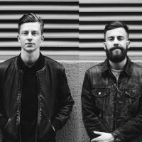 "Da Scalene, Gustavo e Tomás Bertoni antecipam futuro da banda: ""Tem tudo pra ser ótimo!"""