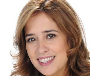 """Dorotéia (Paloma Duarte) poderia ter mudado o destino de Carlão (Fernando Pavão) em """"Pecado Mortal""""!"""