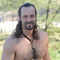 """""""Pecado Mortal"""": Carlão vai criar um universo alternativo na trama da Record!"""