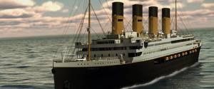 Titanic II terá viagem inaugural em 2016 e já tem fila de espera para embarcar no navio! Confira!