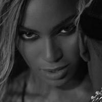 "TOP 5: Beyoncé e Jay-Z juntos em ""Drunk in Love"". Veja outros duetos do casal"