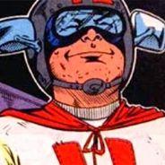 """Marvel Comics: 18 super-heróis que você não irá ver em um filme de """"Os Vingadores"""""""