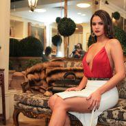Bruna Marquezine especial: relembre o estilo e os melhores looks da atriz que completa 20 anos!