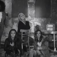 "Single novo! Little Mix lança a emocionante balada ""Little Me"""