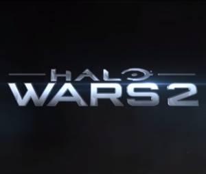 """""""Halo Wars 2"""" é anunciado durante a Gamescom 2015, na Alemanha, e faz a alegria da galera que esperava ansiosa por uma sequência do jogo"""