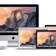 Apple Store está com design novo: ficou mais fácil explorar, pesquisar e comprar