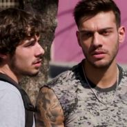 """Novela """"Malhação"""": Vitor Novello, o Luan, elogia Lucas Lucco em cena: """"Não precisa de dicas"""""""
