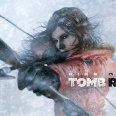 """Jogo """"Rise of the Tomb Raider"""": confira 13 minutos de gameplay com Lara explorando ruínas"""