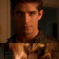 """Em """"Teen Wolf"""": na 5ª temporada, o início do isolamento de Scott e muitas descobertas!"""
