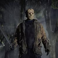 """Thriller """"Sexta-Feira 13"""" vira série de TV pelo canal The CW! Jason está de volta!"""