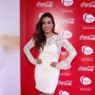 Anitta adianta parcerias com Nego do Borel, ConeCrewDiretoria, Onze:20 e Dubeat em novo CD