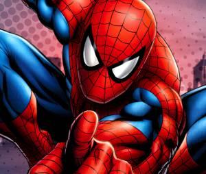 """O novo """"Homem-Aranha"""", da Marvel em parceria com a Sony, deve chegar aos cinemas em julho de 2017"""