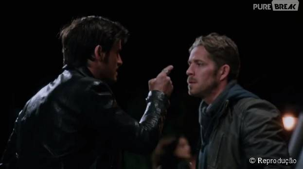 is hook dead on once upon a time Over the course of its seven-year existence, once upon a time has included a vast number of beloved disney characterswhat began as snow white and the evil queen turned into the additions of mulan, elsa, merida, ariel, captain hook and so many others.