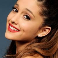 Ariana Grande no Brasil! Estrela teen confirma show único em São Paulo e fãs piram!