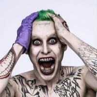 """Jared Leto, de """"Esquadrão Suicida"""", realmente deve aparecer como o Coringa em """"Batman Vs Superman""""!"""