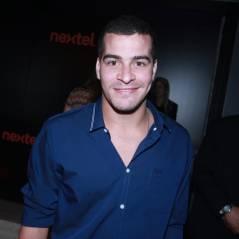 """Reta final """"Babilônia"""": Thiago Martins comenta chance de Diogo ser o assassino de Murilo! Será?"""