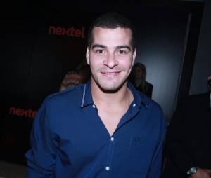 """Será que Diogo, personagem de Thiago Martins em """"Babilônia"""", matou o Murilo (Bruno Gagliasso)?"""
