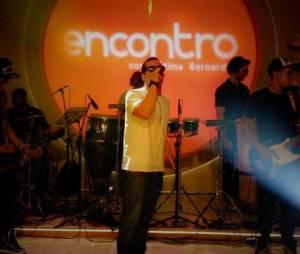 """Após """"Babilônia"""", Thiago Martins deve focar em sua carreira musical"""