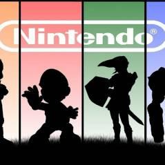 """Games """"Pokémon Super Mystery Dungeon"""", """"Star Fox: Zero"""" e """"Fatal Frame"""" ganham data de lançamento"""