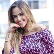 Luan Santana, Anitta, Lucas Lucco e mais na voz de Gabi Luthai: confira os melhores covers da loira!