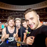 """Niall Horan, do One Direction, confirma pausa do grupo em 2016 e garante: """"Não vamos nos separar!"""""""