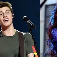 Shawn Mendes e Camila Cabello, do Fifth Harmony, flertam no Twitter