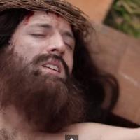 """""""Porta dos Fundos"""" faz vídeo especial de Natal contando a história de Jesus"""